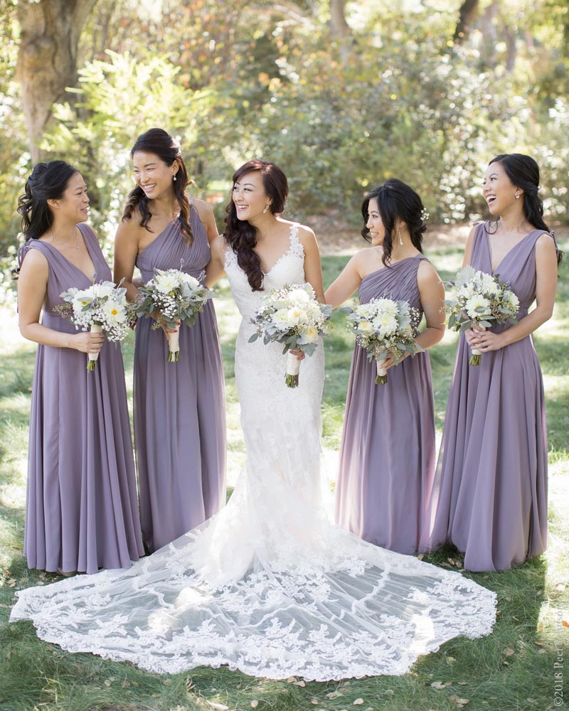 carmelvalleywedding