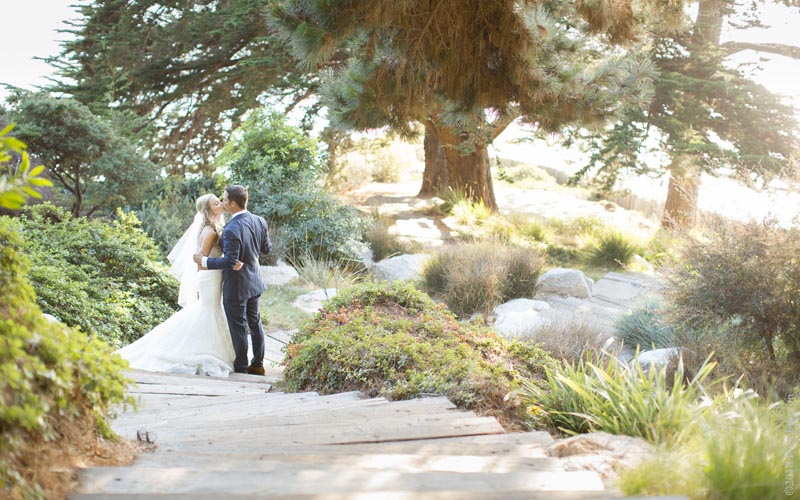 weddingbigsur